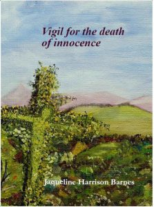VIGIL FOR THE DEATH OF INNOCENCE